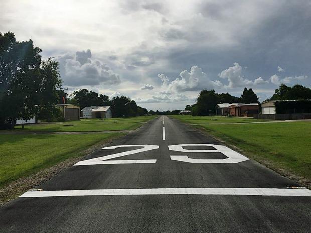 runway2_edited-1