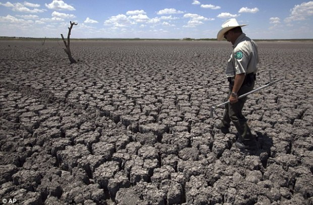 texas-drought-2011