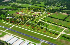 airpark-homes-for-sale-texas-3