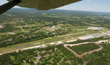 threshold-ranch-boerne-texas-1